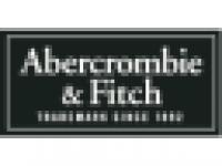 abercrombie-fitch-logo-09A081312A-seeklogo.com_-64x64
